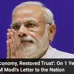 Lead story now on http://t.co/Fbzw6n8LeF: http://t.co/d1jcKs9jzq