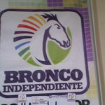 #SoyBroncoSoyFiel arre broncos http://t.co/kMpr6tGlQW