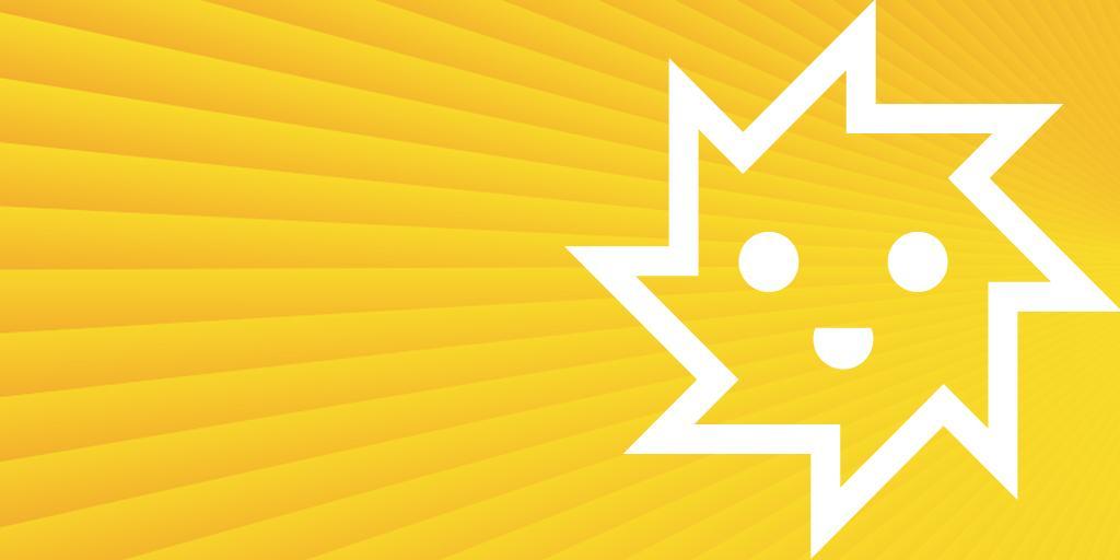 """Miltei 1700 aurinkopaneelia varattu Kivikon <a href=""""https://twitter.com/hashtag/aurinkovoimala?src=hash"""" target=""""_blank"""">#aurinkovoimala</a>'sta. Vielä ehdit hankkia omasi!  <a href=""""https://t.co/Xda5seruQH"""" target=""""_blank"""">helen.fi/aurinkovoimala</a> http://t.co/Y0LwCxZwWb"""