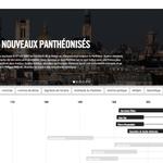 On a fait une app sur le Panthéon, et elle est pas dégueu sur mobile. http://t.co/oKevbc6t1E http://t.co/KXf1AkgKBD