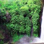 http://t.co/qdVyKyv3bP RT bahman_vip: Awesome Melanting Waterfall in Buleleng, Bali Island http://t.co/Pu4ZP8TCf8 http://t.co/1h8KZWpDTy