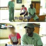 한국은 신기한게 잘난거 하나 없는 것들이 사람을 더 무시한다. http://t.co/6Vp5bnSaT8