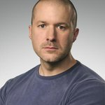 Sir Jony Ive promoted in Apple design reshuffle: http://t.co/gNhVeqASIT http://t.co/JEWMQNHNUq
