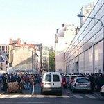 @montreuil : au secours! @Paris ma tué #sauvette @FBleu1071 @MathildeL75 @Libe @LaurenceBarbry http://t.co/FVj60ewqzU