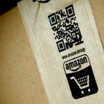 #Amazon va payer (volontairement) des impôts en France http://t.co/WDYZKb9qTz http://t.co/sMWpvyR3x8