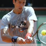Roland-Garros: les débuts de Nadal, Djokovic et Serena http://t.co/TRqcSP8Jdz #AFP http://t.co/7AhW4C3mw9