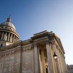 Brossolette, de Gaulle-Anthonioz, Tillion, Zay et les autres : tout savoir sur le Panthéon. http://t.co/oKevbc6t1E http://t.co/1DRbNE6yZM