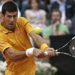EN DIRECT. Roland-Garros: Nadal affronte un jeune Français... Djokovic sur le pont... http://t.co/jcaTwF5uD6 http://t.co/pDZuNWP8bJ