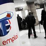 Pôle Emploi pourra fouiller vos comptes bancaires, entre autres http://t.co/i8ytRUbM47 feat. @AlexArchambault #CNIL http://t.co/geA65m4Vqo