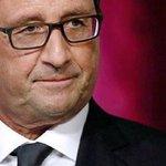Cannes: Hollande salue les films sur la paupérisation du pays http://t.co/JmSwoMtzb2 http://t.co/1a31HWG2aH
