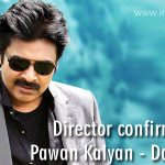 Director confirmed for #PawanKalyan - #Dasari film ?  read @ http://t.co/jLfcA58UFG http://t.co/8ssJBinUDr