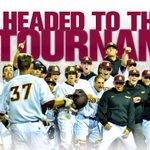 #2 Seed @ASU_Baseball is heading to Fullerton! #ForksUp http://t.co/9x6KezIKjx