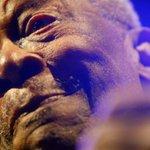 Une enquête ouverte pour homicide après la mort de B.B. King http://t.co/eRqpvwSweH http://t.co/PAjXRtLm3p