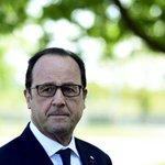 Hollande est un mauvais président pour 76 % des Français http://t.co/yZ6A77MT4b http://t.co/1dcb6loB3a