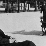 #LoMásVisto La influencia de nuestro poeta no tiene fronteras. http://t.co/dLIqfcD6UN http://t.co/MWXsp9jcos