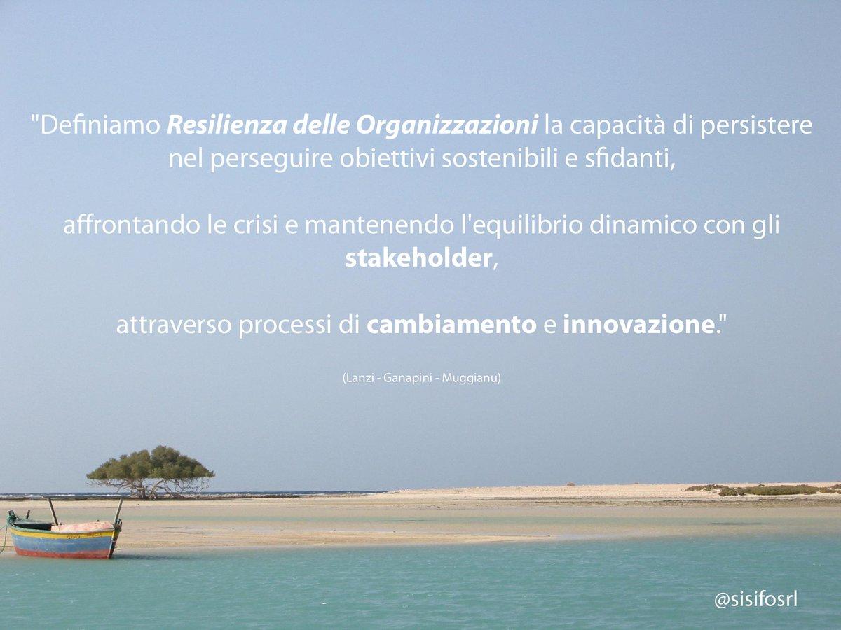 Cosa è la #resilienza? http://t.co/H4aX44Oxfi definizione @bio4expo #circulareconomy #sostenibilità #expo #expo2015 http://t.co/9PFBwCokye
