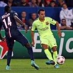 Xavi prêté un an au PSG ? http://t.co/3ZflKkmZCr http://t.co/jtiPf6DQxR