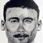 Buscan al agresor sexual que apuñaló a una chica de 24 años en Zorrozaurre #Bilbao http://t.co/cJOEEtKIYu RT. http://t.co/VcpKrBzw6K