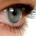 Research gives diabetes sufferers new hope of avoiding blindness http://t.co/wJOFbc6Oy5 http://t.co/WOFUVLZb6i