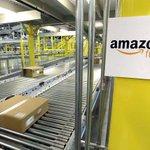 Amazon va enfin payer ses impôts partout en Europe : et Apple, Google… ? http://t.co/uYaB5Im54D @jeandionis http://t.co/ItznzEX3vT