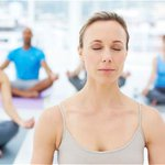 Mindfulness is stopping the world from thinking, Oxford academic claims http://t.co/6a5DdqiTAC http://t.co/jvhpx3BbDp
