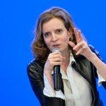 NKM veut se présenter à la primaire de l'UMP http://t.co/otWYeaqrFo http://t.co/EhMfbcxkkh