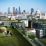 Could we be seeing floating cities and high-rise farms in Britain?http://t.co/lAyjyxYylp http://t.co/8re7wcwOeN