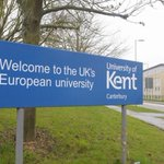.@UniKent and @CanterburyCCUni see rise in Guardian league table rankings http://t.co/bu610Gjxmy? http://t.co/wd9zuRTSXj