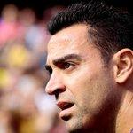 Xavi en prêt au PSG? http://t.co/PE81GBkXZB http://t.co/GosvHQ6aIW