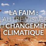 #HungerAndClimate Retrouvez la conférence en #livestream en #français #anglais et #espagnol http://t.co/kOQoLv3wuc http://t.co/ppMhibbm1B