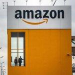 """""""@20Minutes: Amazon va déclarer ses revenus en France http://t.co/0tyWFGmPEi http://t.co/6w5O3L7DPX"""""""
