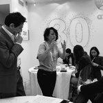 . @IBM et @rolandgarros cest 30 ans dinnovations partagées ! #RG15 #ibmrg #InsideRG http://t.co/oe7GUII4p8