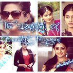 RT @Ruchi_BollyFan: @priyamani6 I made It pls tell me how it is <3 http://t.co/8Gpf0blfBD