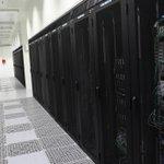 Info BFM Business: les clouds français Numergy et Cloudwatt ont perdu 108 millions deuros http://t.co/tM1cMipw6B http://t.co/3WEjO6TpUm