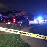 At 4:30, @Teresa_Mackin has the latest on 6 people shot in #Indy in 12 hours. #Daybreak8 http://t.co/54pvLNybLL http://t.co/QmyrQjKVlx