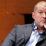 5,000 patents later, Jony Ive gets his big promotion http://t.co/wXBlt7inC8 http://t.co/AbsA0kIZYX