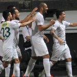 Akhisar Belediye 0-1 Bursaspor http://t.co/6V7gogQYeg http://t.co/R0zIoCyORr