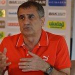Ne diyorsak o http://t.co/W6zGrHg5XL #Bursaspor #Bursa http://t.co/HWop5CpLoM