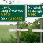 Great work from Norwich fans. http://t.co/L6gIrBl7PT