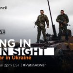 More on Russia in Ukraine in Hiding in Plain Sight: Putins War in Ukraine, out Thursday http://t.co/eR9L6vrl70 http://t.co/4MXsVsdjyX
