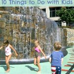 #yeahTHATgreenville is such a great place to take your kiddos! http://t.co/4nz3j2hq5J http://t.co/jZVZfjZ29h