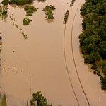Houston mayor on flooding: