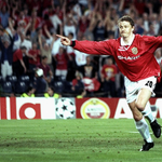 16 years ago today… This happened. @ManUtd #MUFC http://t.co/junMFHnYbZ