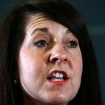 Chuka Umunna says hes backing Liz Kendall in the Labour leadership contest http://t.co/399QXnGNz2 http://t.co/dPGBN7KUzY