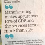 Excellent article in yesterdays @guardian by Larry Elliott re UKs low productivity. http://t.co/AWDQpBSdSh