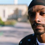 Snoop Dogg will never call a woman a bitch or a ho again http://t.co/rZbcDDZk4B http://t.co/6Orwf9KMsR