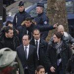 Alcool, problèmes psychologiques: les peu rassurants gardes du corps de François Hollande http://t.co/nc78rEM9xB http://t.co/7t0xap9ik8