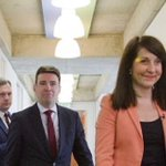 Liz Kendall will lose unless she leaves her comfort zone http://t.co/UXQGgk1MVc http://t.co/t1isyF81Sg