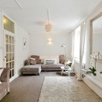 PROPERTY FOR SALE OF THE WEEK! #CoventGarden #London £925,000 2 Bedroom Flat/Apartment http://t.co/e3LSXn1Mr3 http://t.co/fl8bPTwWEF