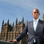 Chuka Umunna and his team back Liz Kendall for #Labour leadership http://t.co/DjH6xurzij http://t.co/G0j91v3VEd